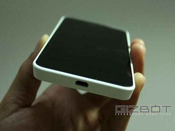 Nokia Lumia 630 Dual Review: Windows Phone Never Felt this Good
