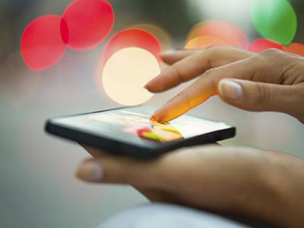 India's mobile commerce market to reach $19 bn by 2019: Study