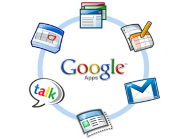 Googling Your Way Out Of Problems: Top 5 Google Tools