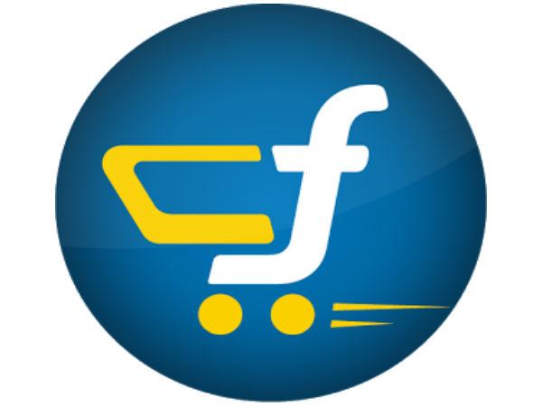 Flipkart Completes $300 Million Acquisition of Fashion Retailer Myntra