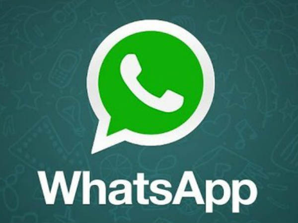 Microsoft, WhatsApp Collaborating To Bring Back App