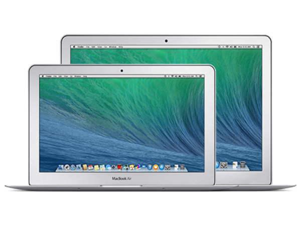 Apple Rumored to Release ARM-based Macbooks, Yet Again