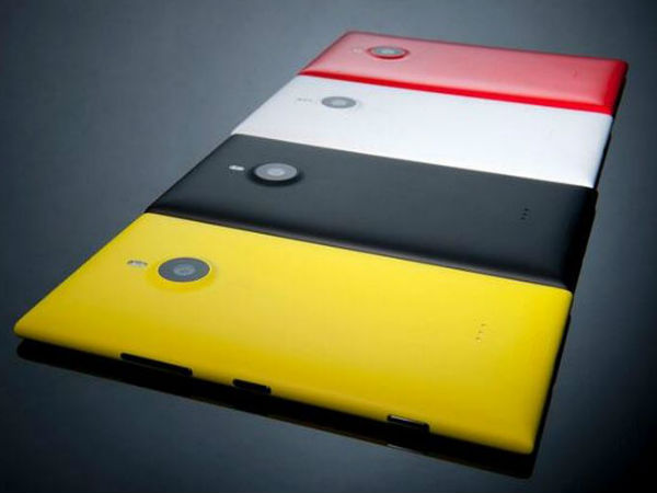 Top 5 Nokia Smartphones To Keep A Tab On This Year