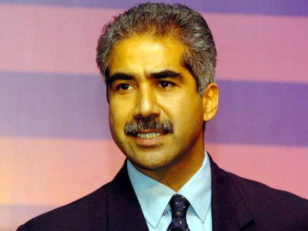 Micromax Appoints Vineet Taneja From Samsung As Its New CEO