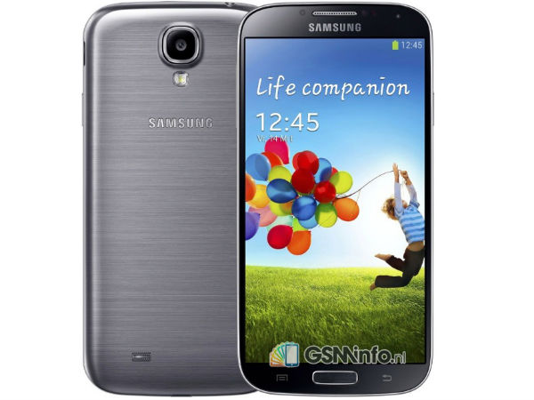samsung galaxy s4 phone black. samsung launches galaxy s4 black edition in india and value outside phone s