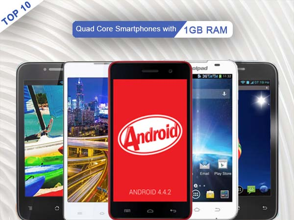 Not perfect, top 10 android phones in india under 8000