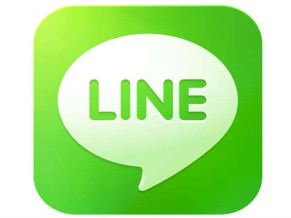 Line To Offer Free Talk Time Worth Rs 111 to 18 Million Users in India