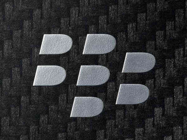 BlackBerry Releases BBM Version 2.2 update for Android, iOS