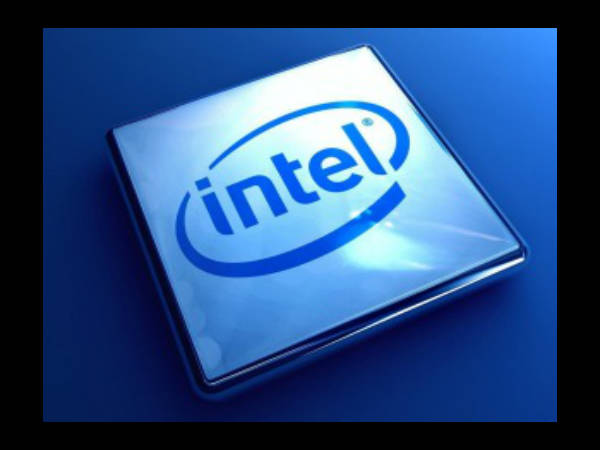 Computex 2014: Intel-made Mobile Chips