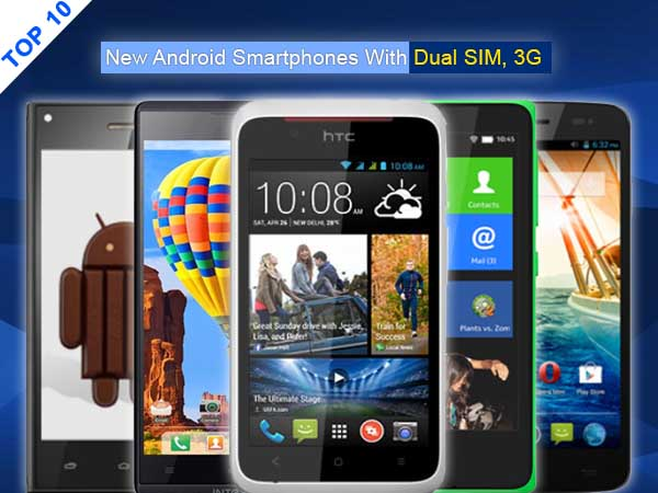 result, see best dual sim android phone under 10000 make Chinese Staircase