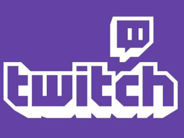 YouTube Set to Acquire Videogame Streaming Service Twitch For $1B
