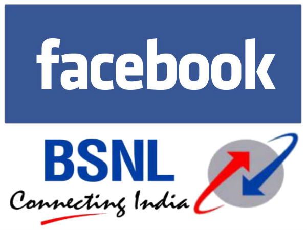 BSNL-U2opia Mobile Partnership Brings Best Internet-Free Facebook Pack