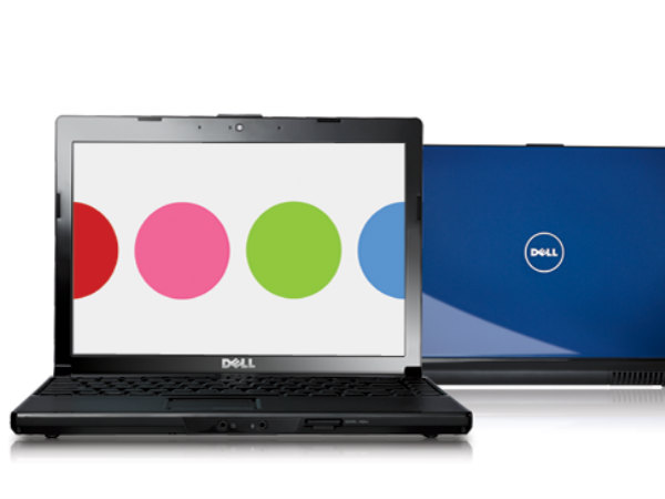 Dell at Computex 2014: Dell Inspiron 13 7000