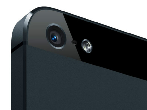 iOS 8 Hidden Features: Improved Camera Functionality