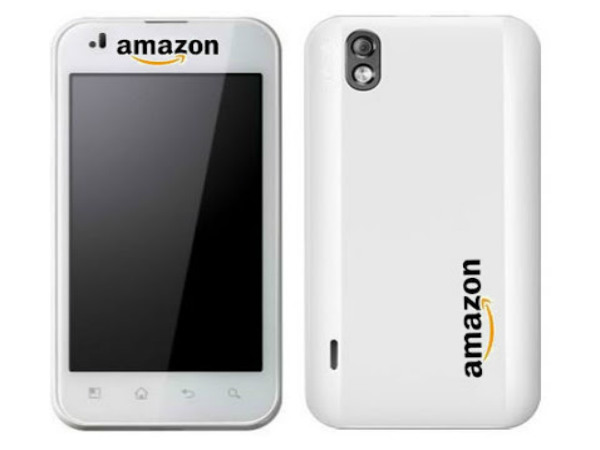 Amazon Smartphone Expectations: Release Date