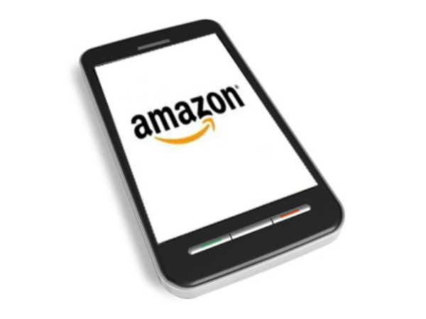 Amazon Smartphone Could Be Arriving This June: Top 5 Things To Expect