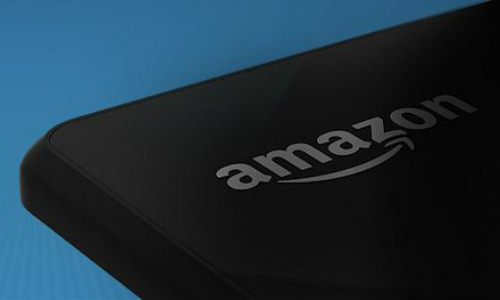 Amazon to Announce 3D Smartphone on June 18