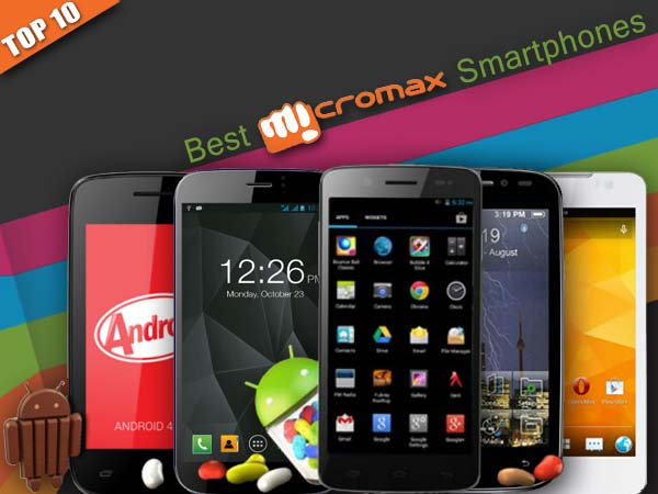 top 10 android phones 2014 in world