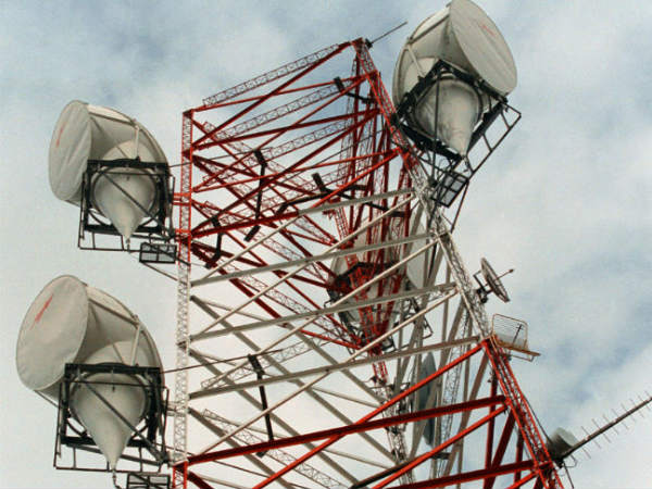 DoT Might Lift Bar On 3G Spectrum Sharing Services