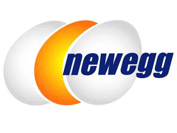 Online Retailer Newegg To Enter Indian Market Soon