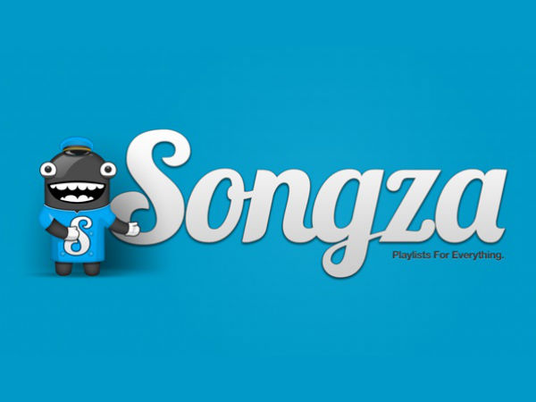 Google To Buy Music Streaming App Songza For $15 Million