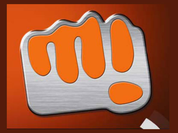 Micromax To Enter Wearable Market Soon