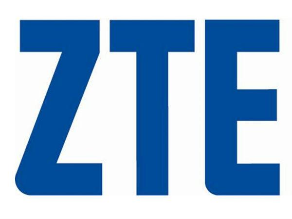 ZTE To Set Up R&D Center For Its Mobile Devices in India