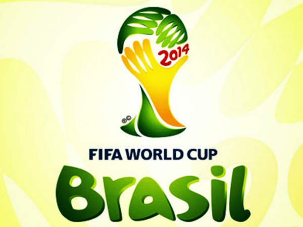 FIFA World Cup 2014 Brazil: 5 (+1) Best Android, iOS Apps To Follow