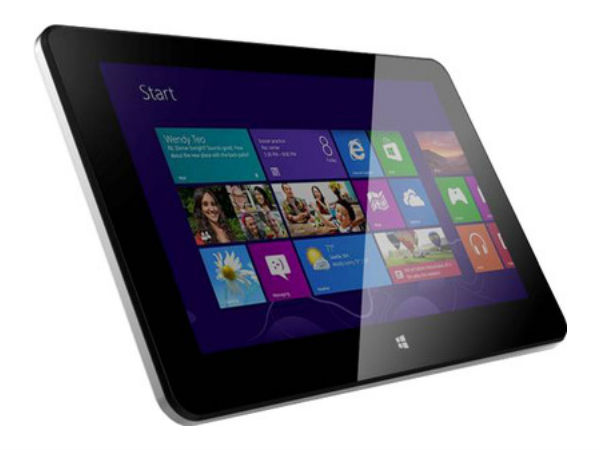 Xolo Win: 10.1-inch Windows 8.1 Tablet Now Available in India