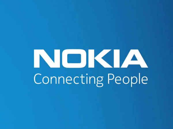 Nokia Attains 4G Speed Which is 400 Times Faster Than Regular in India