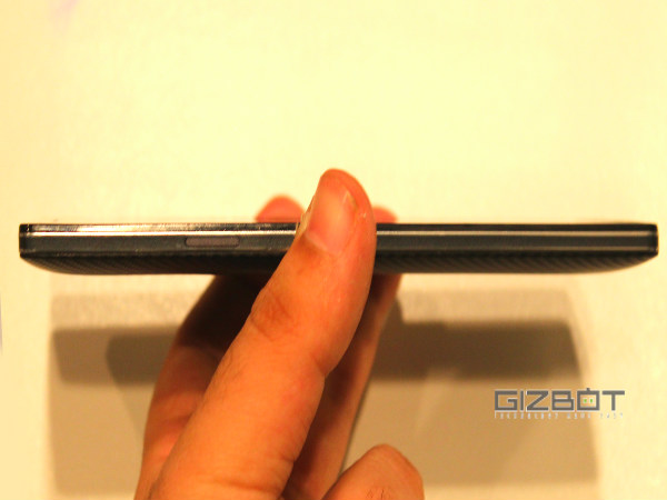 Oppo Find 7  -- Release Date and Price