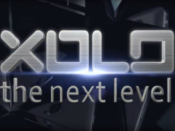 Xolo Windows Phone 8.1 Smartphone Could Be The Lightest Phone in India