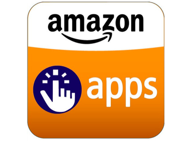 BlackBerry Partners With Amazon Appstore To Bring Android Apps to BB10