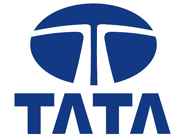 Tata Launches Next-Gen UC Platform Jamvee