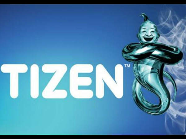 Top Upcoming Mobile Operating Systems: Tizen