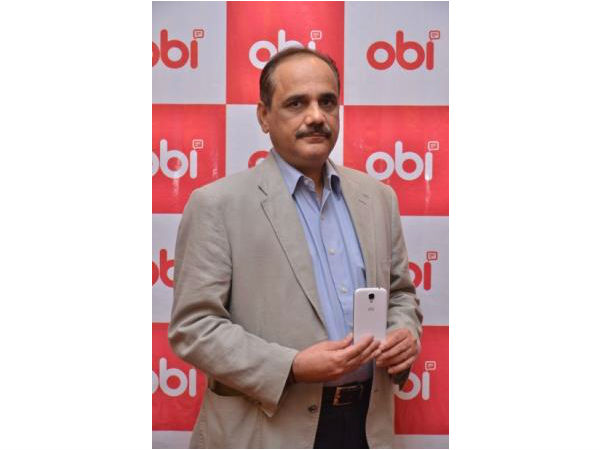 Exclusive: Obi Mobiles To Launch Firefox OS Powered Smartphones