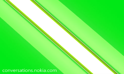 Nokia Teases The Next-Gen X2 Smartphone: Could Be Announced on June 24