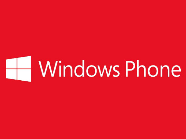 Microsoft to Introduce Anti-Theft Features for Windows Phone
