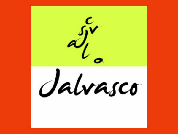 Jalvasco World Cup