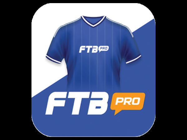FTBpro – The Soccer News App