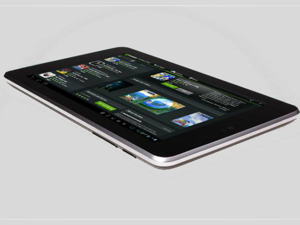 New Nexus Tablet – List of Rumors