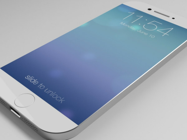 iPhone 6 Rumor Roundup: Release Date