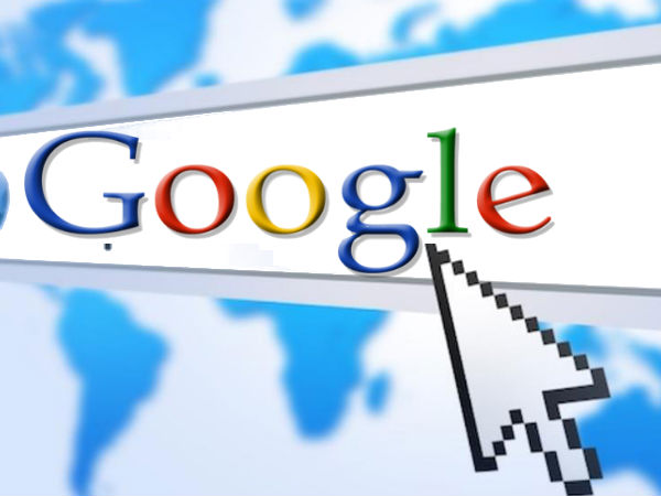 Google To Launch Its Own Domain Registration Service Soon