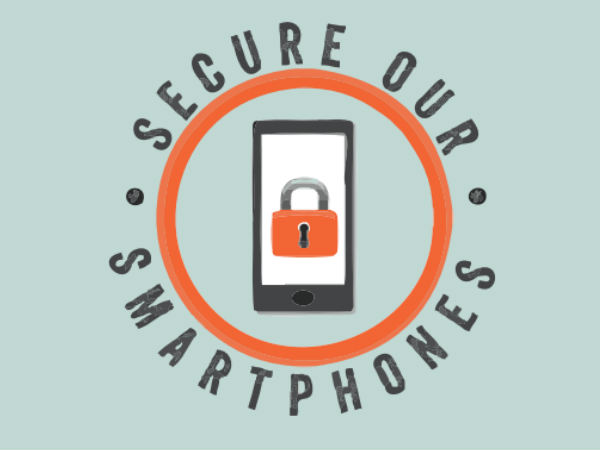 Google Confirms Antitheft Kill Switch For Next Android Version
