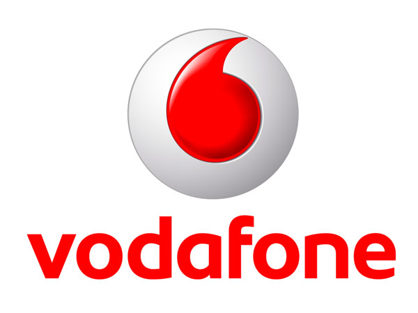Vodafone Doubles the Rate of 2G and 3G Data