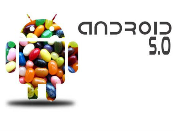Google I/O Expectations: The Next Android, Probably