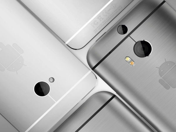Android Silver: What It Means For Us