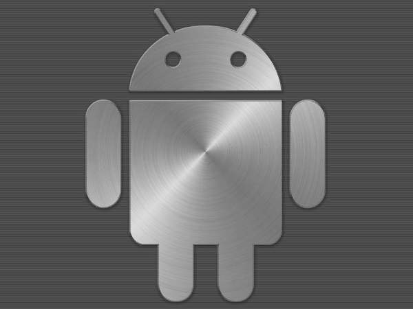 Android Silver: Release Date