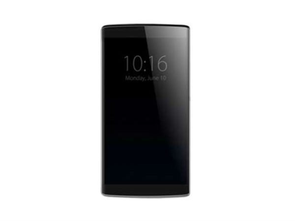 Huawei Honor 6 Goes Official: 5 Inch FHD Display, Octa-Core CPU