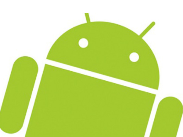 Google IO 2014: The L Version of Android